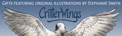 Critterwings Studio